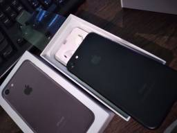 Iphone 7 Black *promoção*