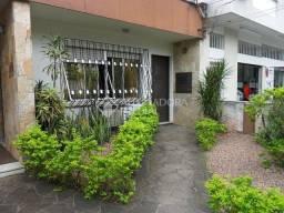 Casa à venda com 4 dormitórios em Vila ipiranga, Porto alegre cod:282555