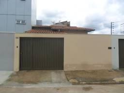 Casa Aluguel - Rua dos Carreiros Jundiaí