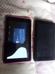 2 tablets / CASTANHAL