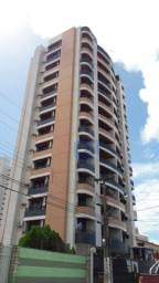Apartamento com 3 quartos à venda, 145 m² por R$ 520.000 - Tambauzinho - João Pessoa/PB