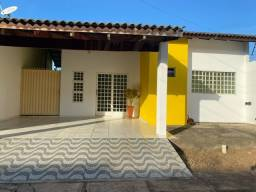 Casa Em Condomínio Fechado Para Aluguel