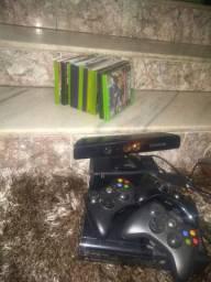 Videogame xbox360