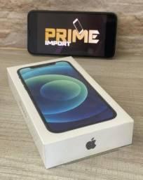 iPhone 12 Novo, Lacrado