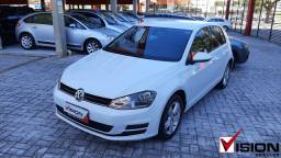 2. VW Golf Highline 1.4 TSI 140cv - Oportunidade