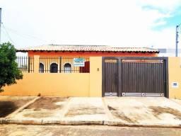 Excelentee Imóvel no bairro Santo Eugênio!! R$: 340 mil