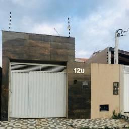 FH02 Casa na Serra Dourada.