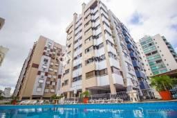 Apartamento à venda com 4 dormitórios em Menino deus, Porto alegre cod:252525
