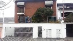Casa para alugar com 4 dormitórios cod:1030-2-34189