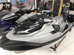 Sea doo GTX 300 Limited 2020