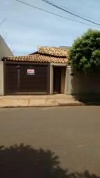 Casa no Oliveira III, com 3 quartos, próximo ao Bairro União e à Base Aérea