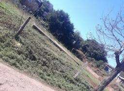 Título do anúncio: (TE2555) Terreno nem Entre Ijuis, RS