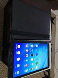Tablet - Samsung Tab A