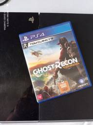Ghost Recon / Tom Clancy's