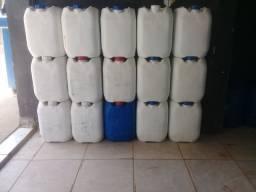 Distribuição material de limpeza Limpax