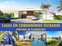 Casa em Goiânia