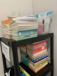 Cadernos para revenda