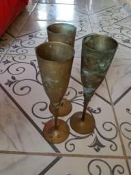 Taça.de.broze