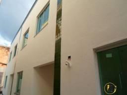 Título do anúncio: Taynah / Regiane - Ótima casa geminada no Boa vista - Região Leste de Bh