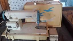 Maquina de costura 110v ac.cartao