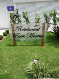 Apartamento à venda com 2 dormitórios em Centro, Torres cod:327885
