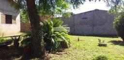 Casa de Campo para Venda em Aquidauana, Piraputanga, 3 dormitórios, 1 banheiro, 5 vagas