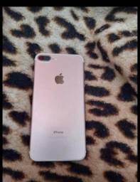 IPhone 7 Plus.disponível
