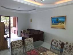 Apto em Meia Praia, Itapema, 3 quartos, dois ar, uma suite, wifi, 200 mt da praia