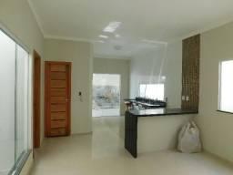 Casa Condominio Jardim Portugal, 3 quarto c/ 2 suítes