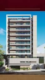 Título do anúncio: Apartamento novo 2 quartos Santa Helena
