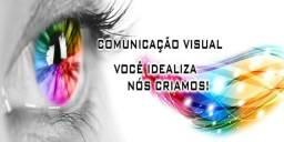 Empresa de Comunicação Visual em Sergipe, com crescimento constante e lucratividade