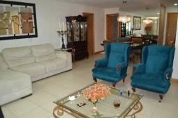 Apartamento Via Terrazzo 05 quartos com 203 metros de área útil