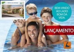 VILLAGE DOS PASSÁROS IV - Casa em Condomínio em Lançamentos no bairro Estrada de...