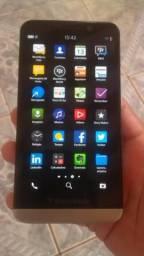 BalckBerry Z30 4G