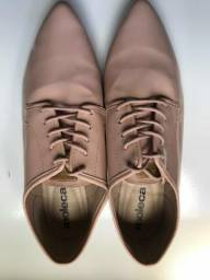 Sapato femino