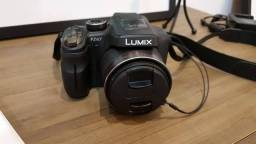 Camera lumix fz47