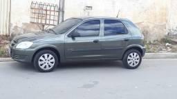 Celta Spirit 2011 - 2011
