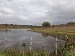 Granja com 15 hectares em vera cruz excelente para criação de gado