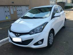 Hyundai HB20 1.0 Confort Plus 2014/14 - 2014