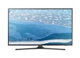 Troco Notebook em Smart TV