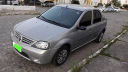 Renault Logan - 2009