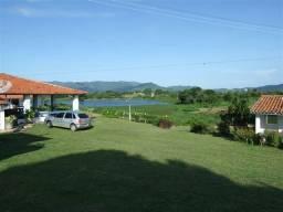 Excelente Fazenda próxima a Maranguape 80 hectares - muita água - documentação ok