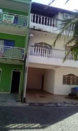 Vendo casa na Samambaia Sul