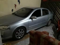 Vendo um Astra - 2009