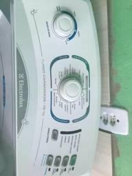 Maquina ELECTROLUX