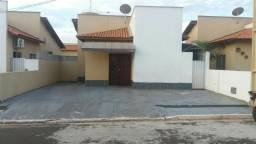 Casa - cond. Ecopark IV - R$ 1.600,00