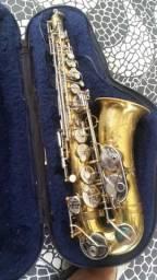 Sax alto minami winds