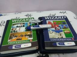 Material Wizard