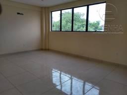 Escritório à venda em Centro, Canoas cod:2665