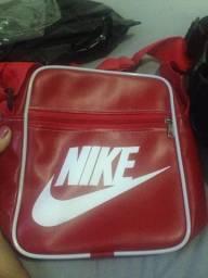 Mini Bag Nike / Bolsas Nike